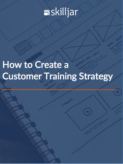 How to Create a Customer Training Strategy cover.png