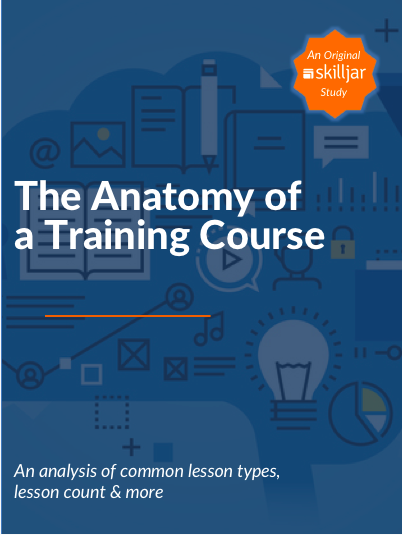 the-anatomy-of-a-training-course-1.png