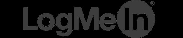 logmein logo (2).png