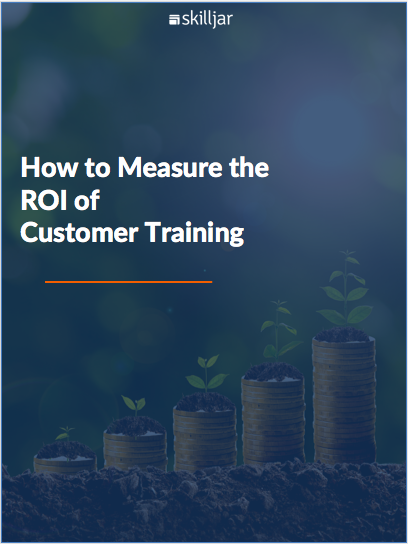 roi-of-training.png