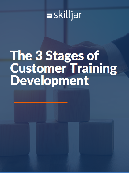 stages of customer training development.png
