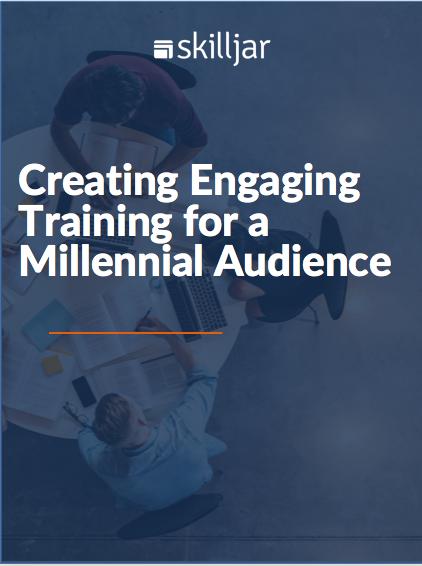 training-for-millennials.png