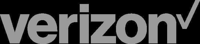 verizon-logo-bw-700x155.png