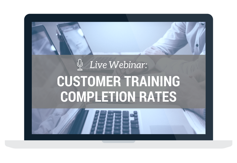 webinar-customer-training-completion-rates.png